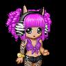 GayleGraveyard's avatar
