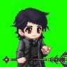 Abzolute Zero's avatar