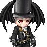 God of lags I's avatar