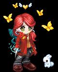 [Red_Angel]'s avatar