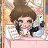 `aprilmayjune's avatar