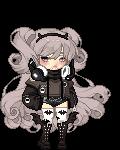 Saving Juliet's avatar