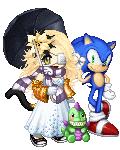 Xx-Lollipopgirlz-xX's avatar
