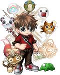 Mr Kicks's avatar