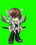 xXx Ozman xXx's avatar