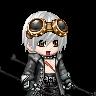 Fantastic_Figgy's avatar