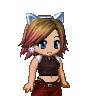 Mimiru_14's avatar