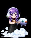 Annelilii's avatar