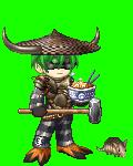 eagle1594's avatar