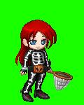 Miss_Spell's avatar