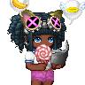 selenaj12 's avatar