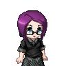 MadMadi_798's avatar