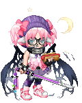 Rudeboyhats's avatar