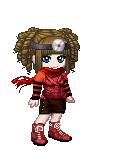 loving_single_caring's avatar