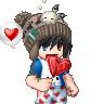 Aeilsyn's avatar