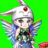 Komae Katsura's avatar