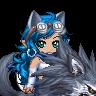 animegirl1324's avatar