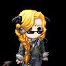 JadeEye's avatar