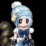 evil mittens's avatar