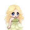 Rose Natale's avatar