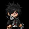 Soul Beat X's avatar