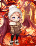 Kisa-chan-17's avatar