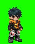 Uzumaki-Uchiha-Blood's avatar