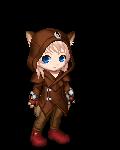 Ritzgirl74's avatar