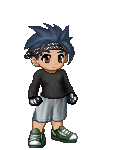 Krazyie Bone's avatar