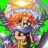 moviestar29's avatar