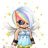 iiDorkyWaffle 's avatar