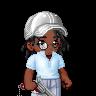 Z33Wolf's avatar