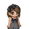 lucky369's avatar