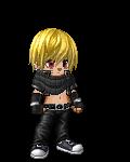 superstar5911's avatar