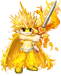 deepankar's avatar
