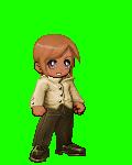 adopts837709's avatar