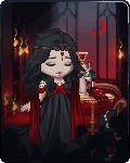 umaybearies's avatar