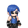 Mykul! XD's avatar