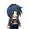 JessicaOblivious's avatar