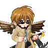 Valeia's avatar