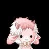 thesnugglybutt's avatar