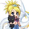Skoriekids's avatar