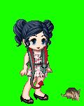 Xx Urban Cowgirl xX's avatar
