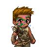 bobbyjack boy's avatar