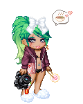 Codeine Margarita 's avatar