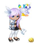 awesomerthanuagain's avatar