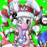 Cafecco's avatar