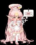 Annas Dremora's avatar