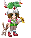 xxdallasxx's avatar