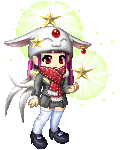 naie_regine's avatar